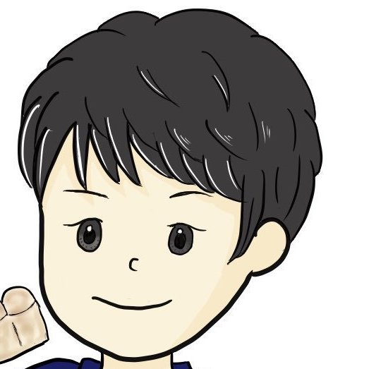 サッカー見る太郎